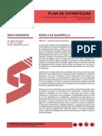 PRESENTACION PLAN ESTRETEGICO.pdf
