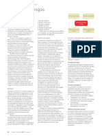 scotiabank.pdf