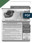 Prova de Engenheiro Civil.pdf