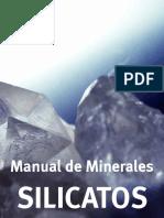 manual_de_minerales_web.pdf