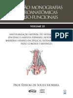 VASCULARIZAÇÃO ARTERIAL DO SISTEMA NERVOSO (ENCÉFALO E MEDULA ESPINHAL), RETORNO VENOSO. BARREIRAS HEMATO-ENCEFÁLICAS, SISTEMA VENTRICULAR, PLEXO CORÓIDE E MENÍNGES