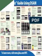 FIND & FIC JDSU.pdf