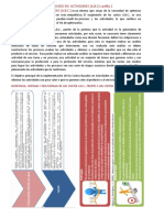 COSTEO BASADO EN  ACTIVIDADES.docx