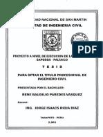 TCIV_17.pdf