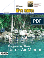 Buletin.pdf