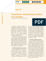 ed63_fasc_automacao_res_cap2.pdf