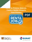 Casos-practico-SUNAT - Personas Naturales.pdf