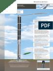 Soluxio - the advanced solar street light