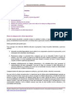 dietas-adelgazamiento.pdf