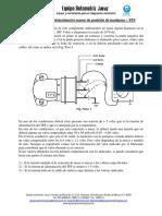 sensor_tps2.pdf