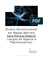 Mapa_D_Constitucional_Papiloscopista_PF_Aula 01.pdf
