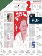 página de jornal sobre dicionário do folclore brasileiro.pdf