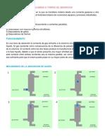 psiii-absorcion-ago_dic-2013.pdf