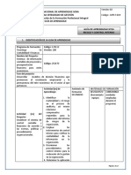 24 F004-P006-GFPI GUIA  No. 24 RIESGO Y CONTROL INTERNO - CONT.pdf