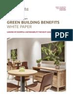 2017_MajidAlFuttaimProperties_GreenBuildings_FINAL (2).pdf