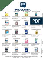 Catalogo Productos Itahua.pdf