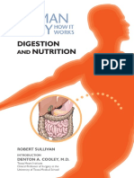 Digestion and Nutrition .pdf