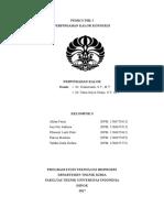 Makalah PK Bagian Talot (1)
