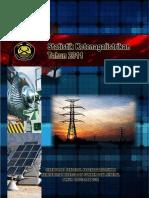 Statistik Ketenagalistrikan 2012 Final.pdf