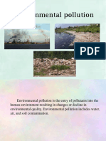 environmental pollution.pptx