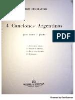 Canciones Argentinas_20170801105137 (1)
