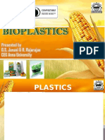bioplastic-12857233975088-phpapp01.ppt