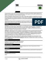 RE-ParavanSystems.pdf