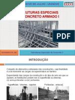 A1-FUNDAÇÕES DIRETAS -SAPATAS.pdf