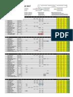 CLASS OPYRENE 2017 -4.pdf