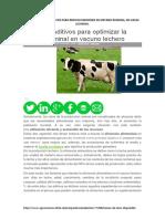 USO DE TRES FITOADITIVOS PARA REDUCIR EMISIONES DE METANO RUMINAL.docx