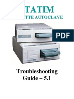 Statim_5.1_Field_Troubleshooting_Guide.pdf