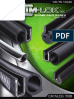 trimlok_catalog_72dpi+10132016 - Guarnições