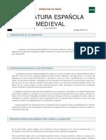 64012012.Lit.esp.Medieval