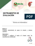 planilla evaluativa de alumnos.pdf