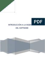 Tema 1..Introduccion a La Ingenieria Del Sofw