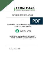 Informe de OT6011.pdf
