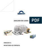 analisis de gases folleto.pdf
