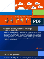 Office 365 tools.pptx