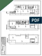 FABRICA.pdf