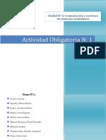 Act.Obligatoria_N1_Grupo7Actualizada_1_1 (1).docx