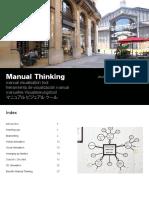 Manual Thinking Workshop Mindtour s