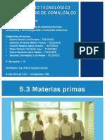 Diapositivas-Subtema-5.3.pptx