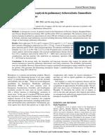 HEMOPTISIS (1).pdf