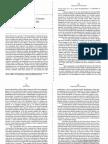hansen_earlycinemalatecinema.pdf