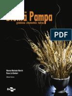 bioma pampa.pdf