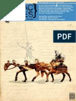 2015-05, Molina Gil, Raúl - El futuro era esto. Reseña.pdf