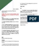 7-CID-v.-Fernandez-ALVAÑIZ-D2017