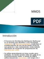 MMDS.pptx