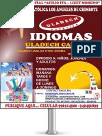 Publicidad Digital AVILIO ITA P