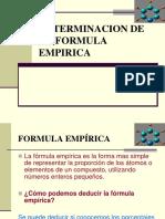 form-emp.ppt